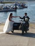 Bike my Side Weddings