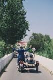 Bike my Side weddings fun (2)