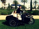 Casamentos Bike my Side Algarve 3