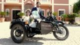 Casamentos Bike my Side Algarve