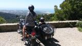 Bike my Side tours Lisbon
