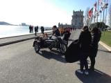 Lisbon Bike my Side