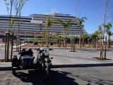 Lisbon shoretours with Bike my Side