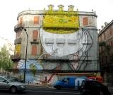 lisboa_mural