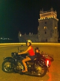 tour_belem