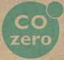 CO Zero